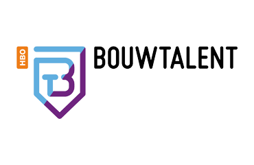 bouwtalent-the-learning-club
