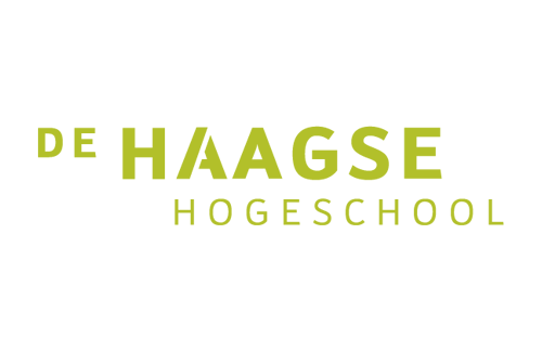 haagse-hogeschool-the-learning-club