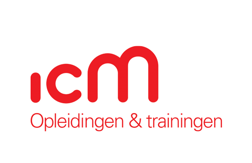 icm-the-learning-club