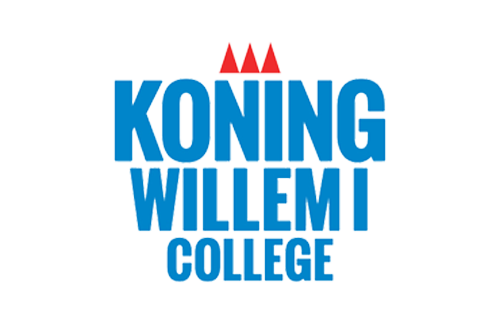 koning-willem-collegee-the-learning-club