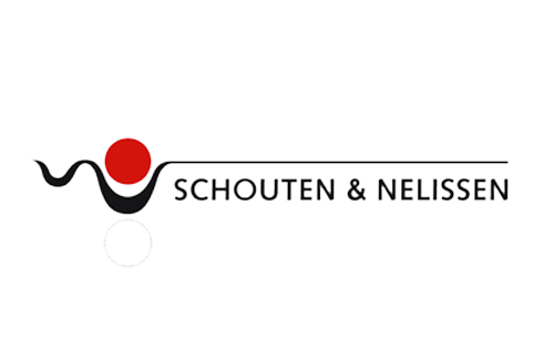 schouten-nelissen-the-learning-club