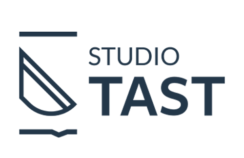 studio-tast-the-learning-club